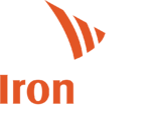 Ironfish_English_logo_stacked_tagline_Reversed