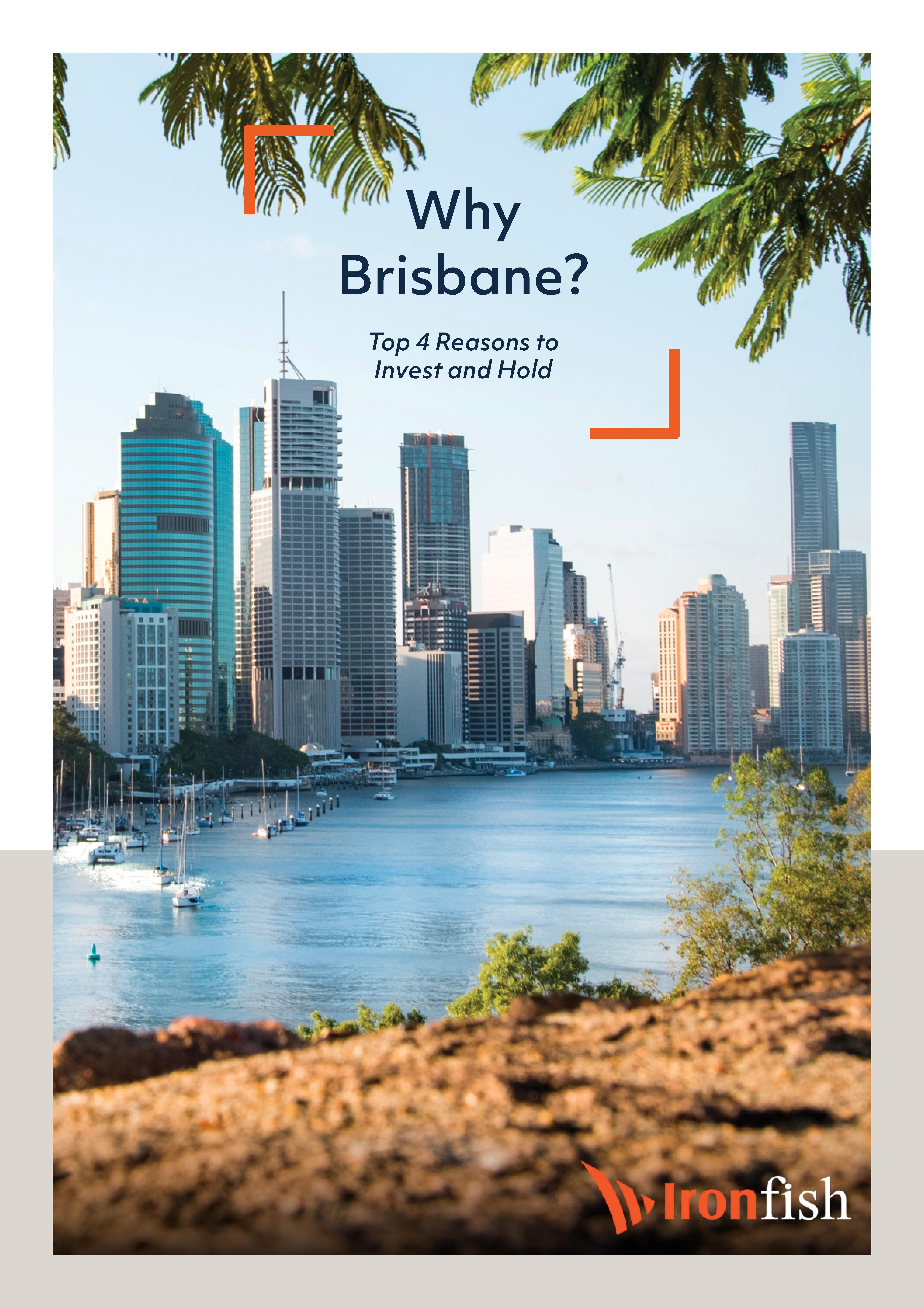 Why Brisbane 2019_Page_01